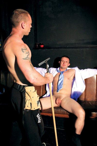 gay hotels in lisbon